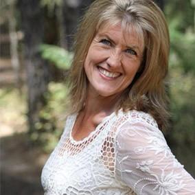 Ann Dunagan