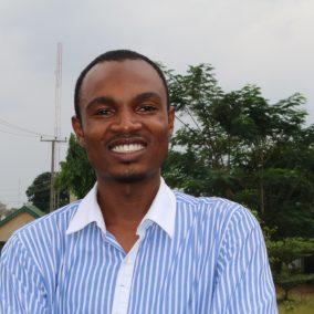 David Ogunshola
